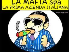 Mafia e affari: un patto scellerato