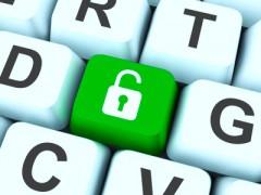 Gli Open data come strumento di lotta alla corruzione: il rapporto Tacod