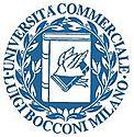 122px-Logo_Wirtschaftsuniversität_Luigi_Bocconi