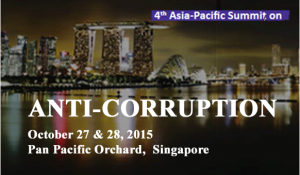 ACI-Anti-Corruption-Singapore