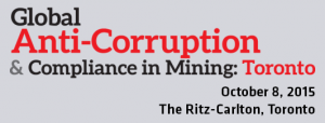 Global-Anti-Corruption-Compliance-Toronto1