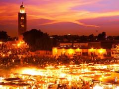 Marocco: giro di vite sulla corruzione