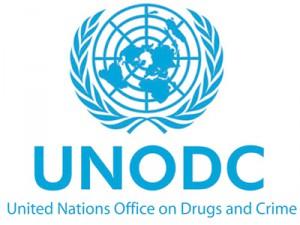 UNODC_logo1