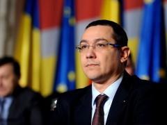 Il premier romeno, indagato per corruzione, rifiuta di dimettersi