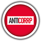 anticorrp-logo