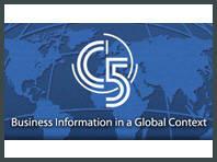c5-logo-bg