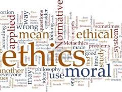 La responsabilità dell'agire pratico come rimedio alla corruzione