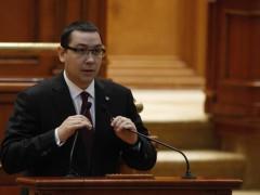 Il premier romeno accusato di corruzione
