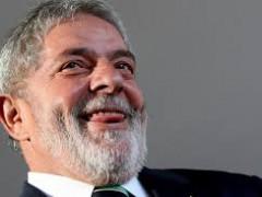 Lula indagato per traffico d'influenza