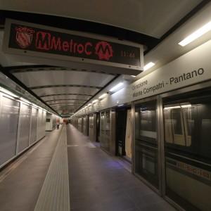 metro-croma