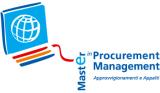 1386_Master-e-Proc_logo-web