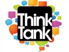 Think tank politici italiani: trasparenza, questa sconosciuta