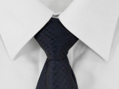 Report della Syracuse University: in calo le accuse per i white collar crime
