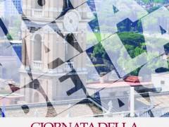 Giornata della trasparenza, Roma 21 settembre 2015