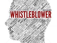 Diamo un premio ai Whistleblowers