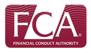 Le regole sul whistleblowing di Financial Conduct Authority