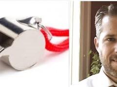 Misurare l'efficacia del whistleblowing