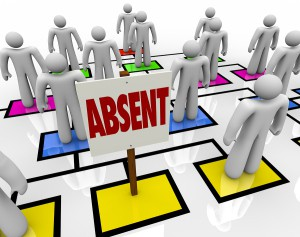 absenteeism-at-work