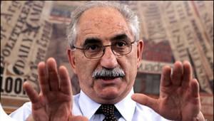 Armando Spataro,  Procuratore della Repubblica - Torino