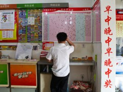 Whistleblowing, il caso della China Lottery Online