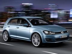 Scandalo Volkswagen. Confronto tra America ed Europa