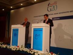 OECD e G20, i nuovi Principi di Corporate Governance alla base della trasparenza e della crescita economica