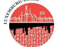 Scandalo LuxLeaks: il caso del segnalatore lussemburghese che non viene considerato Whistleblower