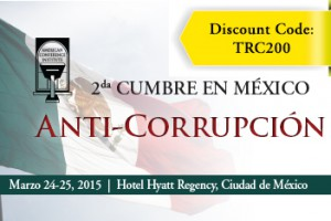 ACI_MEX_351x234_TRC200