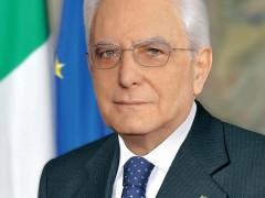 Discorso del Presidente della Repubblica all'Assemblea Nazionale dell'ANCI