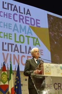Mattarella_anci