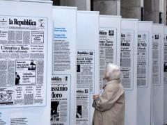 Il prezzo della corruzione a Pescara – Intervista a Gabrielli e Cantone