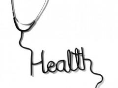 Un modello di sistema sanitario efficiente e trasparente