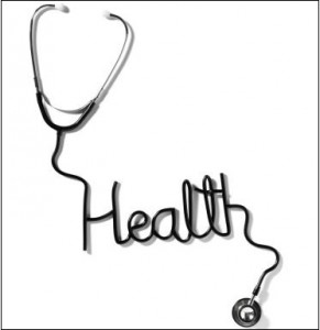 Health in a Heart Beat Stethoscope