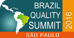 summit-2016-web-brazil