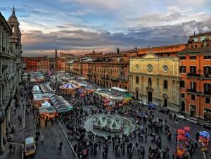 mercatino-natale-piazza-navona-roma