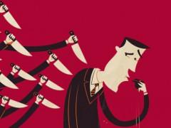 Un programma di successo per la protezione dei whistleblower