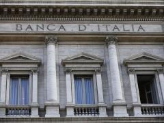 Banca d'Italia: i nuovi strumenti di prevenzione e contrasto all'economia criminale