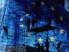 L'impegno europeo per garantire la trasparenza del lobbying