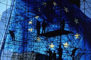 europa.eu__0