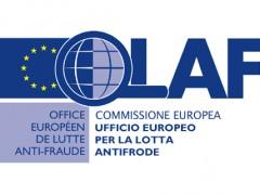 La lotta dell'Unione Europea alla frode e alla corruzione
