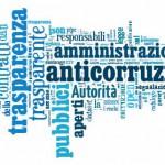L'Unione Europea e il dibattito sull'anticorruzione
