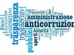 Piani triennali di prevenzione della corruzione: molta strada da fare per i Ministeri