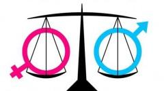 Corruzione e disuguaglianza di genere