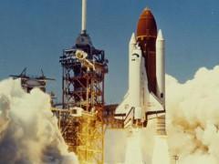 30 anni dopo il disastro dello Space Shuttle Challenger