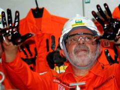 """LAVA JATO: la """"mani pulite"""" brasiliana che potrebbe coinvolgere la famiglia Lula"""