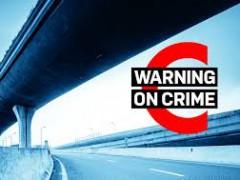 Appalti e corruzione: il progetto Warning on Crime