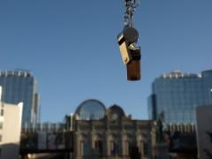 Whistleblowing in Europa: c'è ancora molta strada da fare?