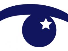 Opernsecrets.org: obbiettivo trasparenza.