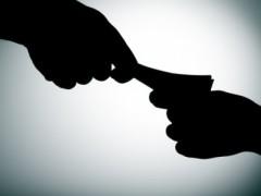 Misurare l'economia sommersa con l'approccio della domanda di moneta: una reinterpretazione della metodologia