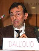 Intervista al Procuratore Francesco Dall'Olio